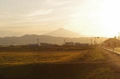 鳥海山2セピア.jpg