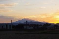 鳥海山3夕焼け.jpg