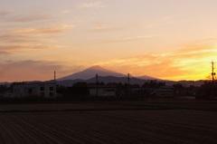 鳥海山4夕焼け.jpg