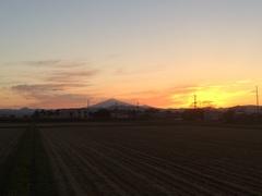 鳥海山5夕焼け.jpg