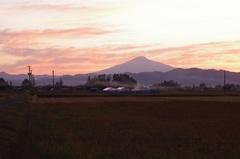 鳥海山6夕焼け.jpg