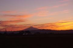 鳥海山8夕焼け.jpg