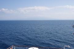 鳥海山でかい.jpg