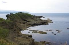 鴎島から上ノ国方向.jpg