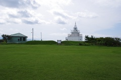 鴎島灯台2.jpg
