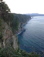 鵜の巣断崖.jpg