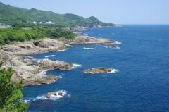 鵜ノ岬展望台東側.jpg