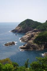 鵜ノ岬展望台西側.jpg