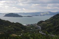 鷹島.jpg
