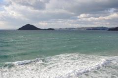 鷹島2.jpg