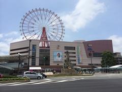 鹿児島中央駅東口.jpg
