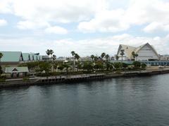 鹿児島水族館北埠頭旅客ターミナル.jpg