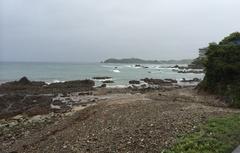 鹿児島県境の海.jpg