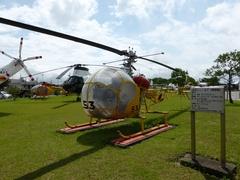 鹿屋BELL-47練習機.jpg