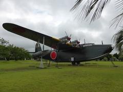 鹿屋二式大型飛行艇1.jpg
