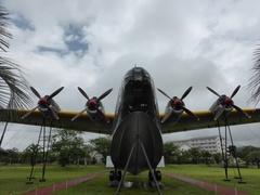 鹿屋二式大型飛行艇2.jpg