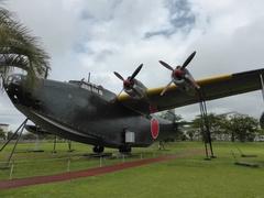 鹿屋二式大型飛行艇3.jpg