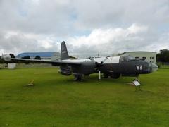 鹿屋P-2J対戦哨戒機.jpg
