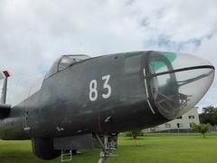 鹿屋P-2J対戦哨戒機2.jpg