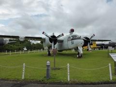 鹿屋S2F-1艦載用対戦哨戒機.jpg