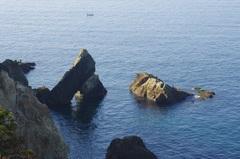 黄金崎ゴジラが倒した岩.jpg