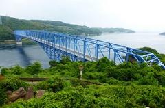 黒之瀬戸大橋.jpg