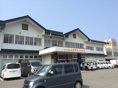 (株)枕崎市かつお公社.jpg
