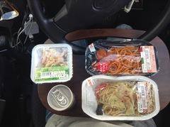 2日目昼食セコマ.jpg