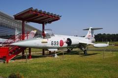 F-104戦闘機.jpg