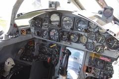 F-104戦闘機操縦席.jpg