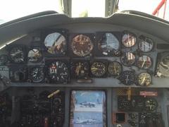 F-104操縦席乗ってみました.jpg