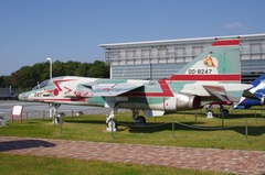 F-1支援戦闘機.jpg