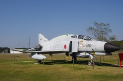 F-4EJ改.jpg