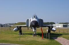 F-4EJ改正面.jpg