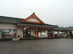 JR那智駅.jpg