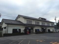 JR関駅.jpg