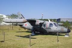 LR-1連絡偵察機.jpg