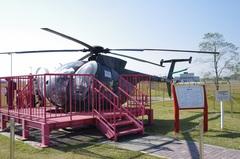 OH-6前から.jpg