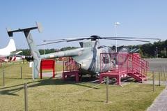 OH-6後ろから.jpg