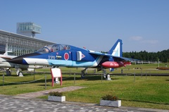 T-2練習機ブルーインパルス仕様.jpg