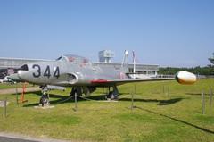 T-33練習機.jpg