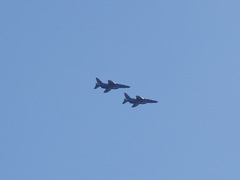 T-4練習機たぶん浜松基地.jpg