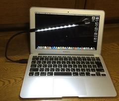 USBライト.jpg