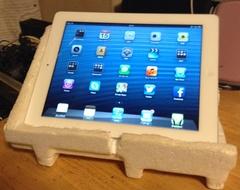 iPad台2.jpg